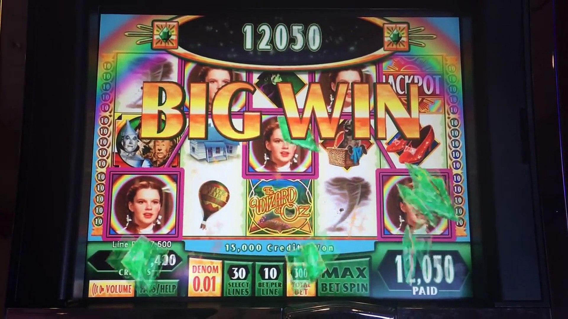 Kostenlose online casinos ohne download