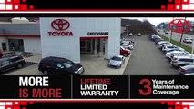 2017  Toyota  RAV4  Pittsburgh  PA | Toyota  RAV4 Dealership Pittsburgh  PA