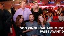 Nouvelle Star - Christophe Willem : Pourquoi il a dit non pour intégrer le jury