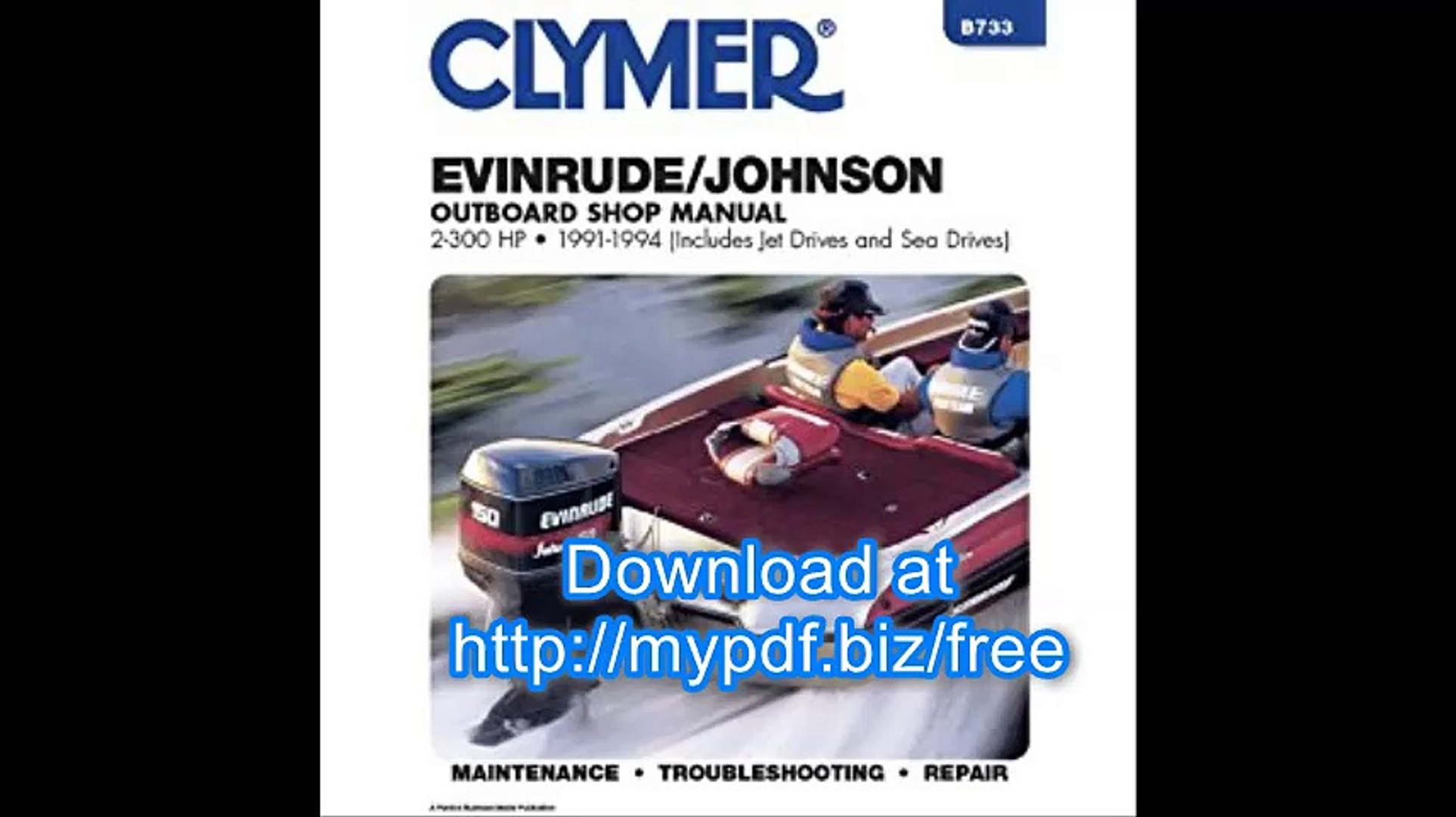 Evinrude Outboard Diagrams Water Pump Free Download Wiring Diagram
