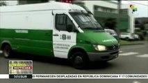 teleSUR noticias. México: denuncian poca ayuda del gobierno tras sismo