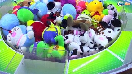 Катаемся на Американских Горках Развлекательный Центр для Детей | Family Indoor Playground for Kids