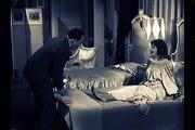 Los intocables - Eran cinco hermanos - Lee Marvin - Series Tv 60