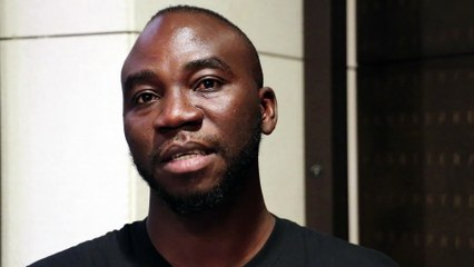 Interview Ibrahima Soumano co-fondateur de Senditoo