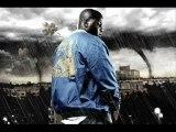 91zère ft Mental Smoker Taro OG Myssa Tito Prince