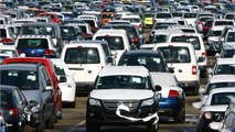 U.S. Auto Sales Expected To Reach 2017 High In September
