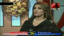 Saath By Humera Channa -Kashish Tv-Sindhi Song - video dailymotion