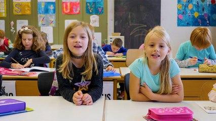 Schwiizer Kiddies - Unseri Lehrerin