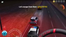 Road Smash Crazy Racing - Android Racing Game Video