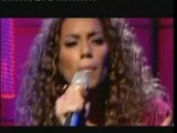 Leona Lewis - Bleeding Love - LW 25.10.2007.dkly`