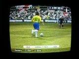 Image de 'Flip Flap Ronaldinho'