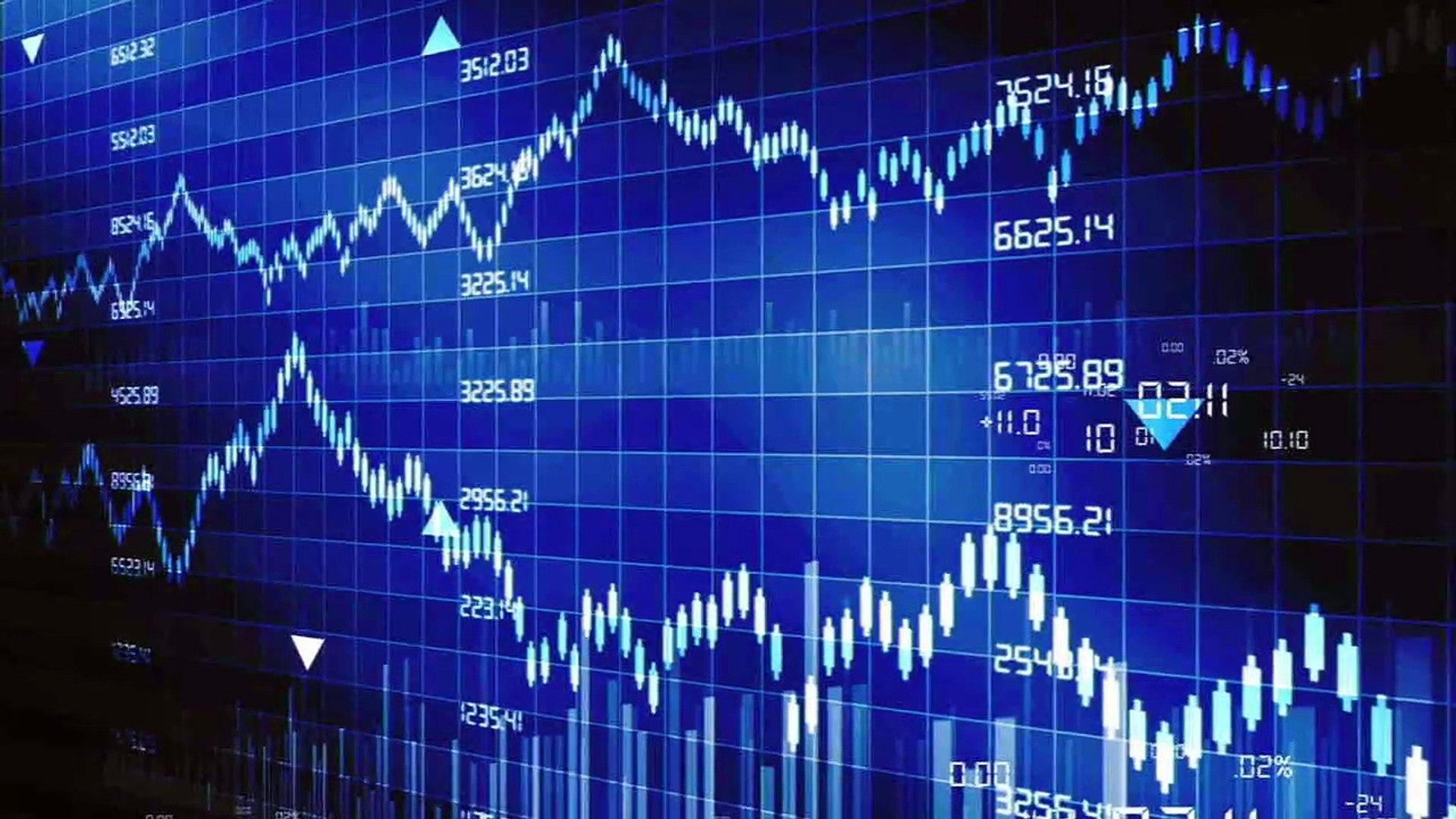BLOCO 3: As 3 ações de consumo que podem dar boas oportunidades na bolsa