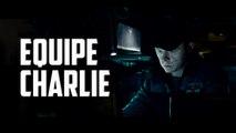 Equipe Charlie ®