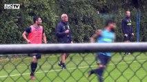 Nantes, un club historique qui reprend des couleurs