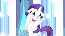 My Little Pony Friendship Is Magic: Adventures In The Crystal Empire (2012)  - Official Trailer (HD)