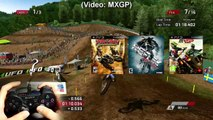 Best Motocross Games - MXGP, MX vs ATV Reflex / Supercross, MX Simulator, MUD, Motocross Madness 2