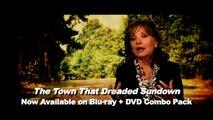 The Town That Dreaded Sundown (1976) - Clip: Dawn Wells on The Town That Dreaded Sundown