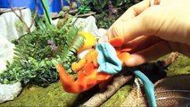Dinosaur Toys for Children Toy Dinosaur Videos for Children Toy Dinosaurs Fighting Dinosaur Toys