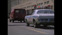 Hill Street Blues: The Complete Series (1981-1987) - DVD Trailer