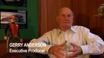 Thunderbirds (1965) - Clip: Gerry Anderson Remembers Pitching Thunderbirds
