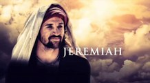 The Bible Stories: Jeremiah (1998) - Official Trailer (HD)