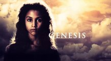 The Bible Stories: Genesis (1994) - Official Trailer (HD)