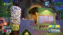 FIRST LOOK: The Imp Mechs in Plants vs. Zombies Garden Warfare 2