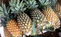 Amazing Street Fruit, Khmer Street Fruit, Asian Street Fruit, Cambodian Street Fruit #17