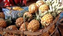 Amazing Street Fruit, Khmer Street Fruit, Asian Street Fruit, Cambodian Street Fruit #21
