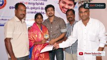 Why politics for Vijay! Asks Kamal Haasan - 2DAYCINEMA.COM-4YTTXjATH7s