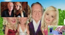 Hugh Hefner's 31-Year-Old Wife Crystal Harris Won't Inherit Anything and SHE IS ANGRY! over 43 MILL-IEuPpmwSAnY