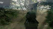 """""""Outlander"""" Season 3 Episode 5 [ 3x5 ] (( ONLINE STREAM ))"""