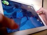 Моды на GTA San Andreas iOS and android!!! ( Mods for ios gta san andreas)