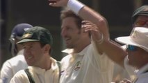 || Ashes 2005 Highlights - England beat Australia by two runs | Thrilling Cricket matches  ||