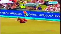 || Best Catches in Cricket History! Best Acrobatic Catches! PART | Best Catches in Cricket  ||