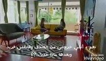 مسلسل البدر الحلقة 11 الحادية عشر مترجمة للعربية Dolunay  ( إكتمال القمر )