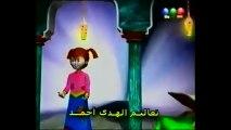 Anasheed أناشيد إسلامية بدون موسيقى  كتاب الله و السنه