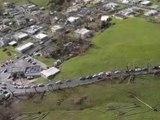 Porto Rico se sent abandonné par Washington