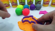 Play doh Molds Dolfin Animal Creative fun Just for Kids babies