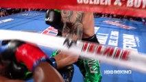 HBO Boxing News - Joe Smith Jr. Interview (HBO Boxing)-TXOJgYvC7fk