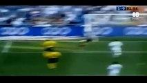 Zidane Juventus Vs Zidane Real Madrid | Legendary Skills & Goals HD