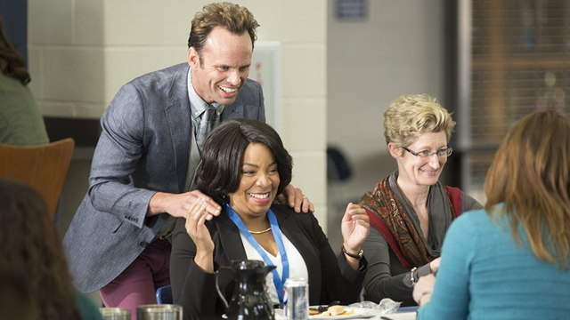 """Vice Principals"" Season 2 Episode 4 Full ,, Official [HBO] {{ FULL WATCH }}"