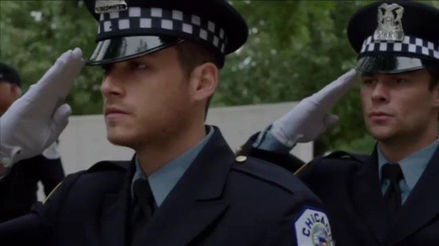 """Watch! Chicago PD Season 5 Episode 2 """"s05e02""""   Online Streaming"""
