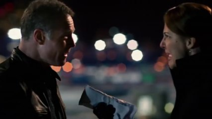 Chicago PD : Season 5 Episode 2 (s05e02) - Promise [NBC]