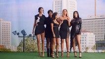 [ FULL~SERIES ] Keeping Up with the Kardashians Season [24] Episode [2] : FuLL (( Streaming ))