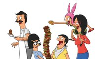 """'Bob's Burgers"""" Is Going To Look Very Different For The Season 8 Premiere"""