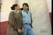 Amanti telenovela Episodio°63