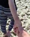 Couple videos and pictures  (@_couple_videos_) • Photos et vidéos Instagram_4