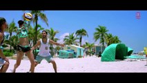 Baat Ban Jaye Full Video Song   A Gentleman - SSR   Sidharth   Jacqueline   Sachin-Jigar   Raj&DK