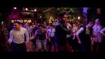 Chandralekha Full Video Song   A Gentleman -SSR   Sidharth   Jacqueline   Sachin-Jigar   Raj&DK